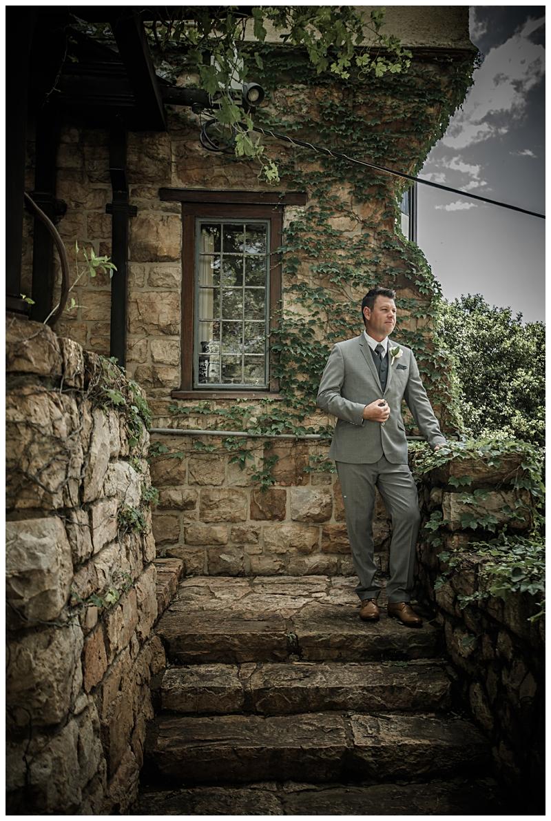 Best wedding photographer - AlexanderSmith_2218.jpg