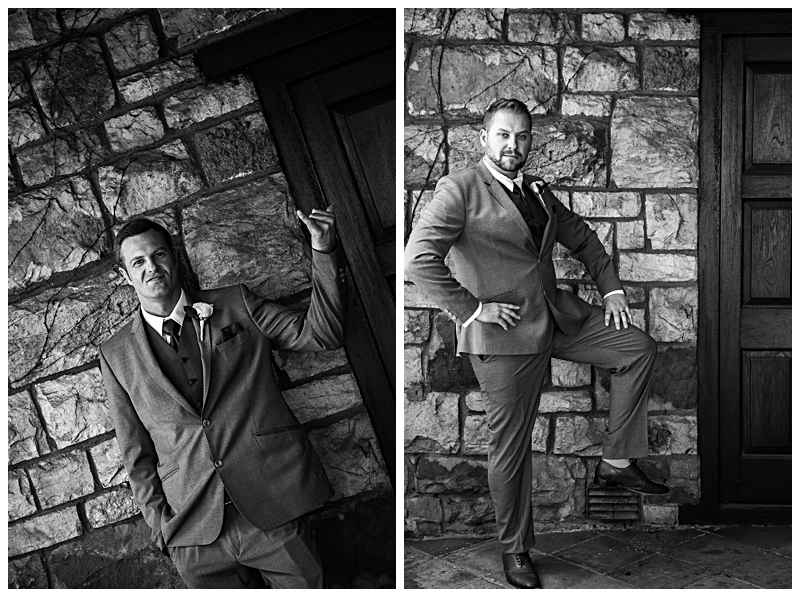 Best wedding photographer - AlexanderSmith_2220.jpg