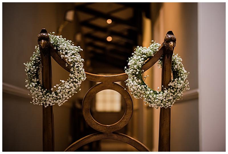 Best wedding photographer - AlexanderSmith_2234.jpg