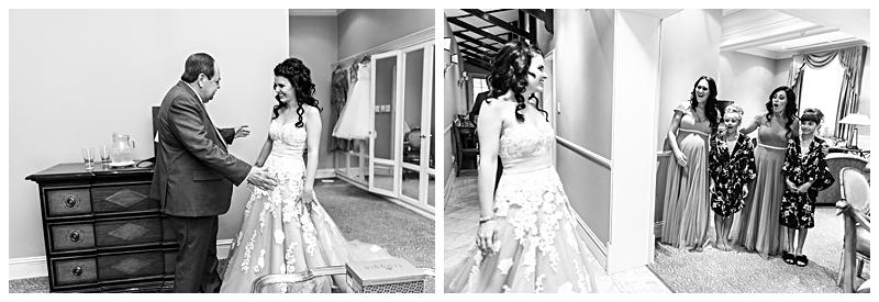 Best wedding photographer - AlexanderSmith_2237.jpg