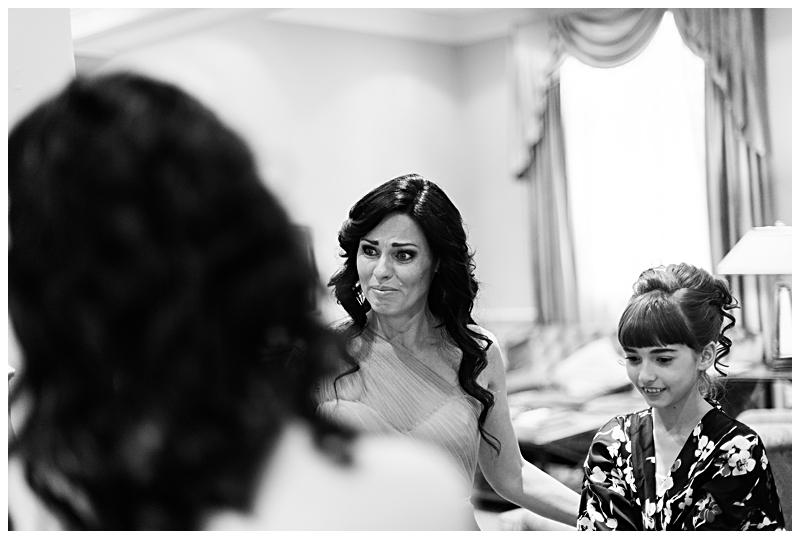 Best wedding photographer - AlexanderSmith_2238.jpg