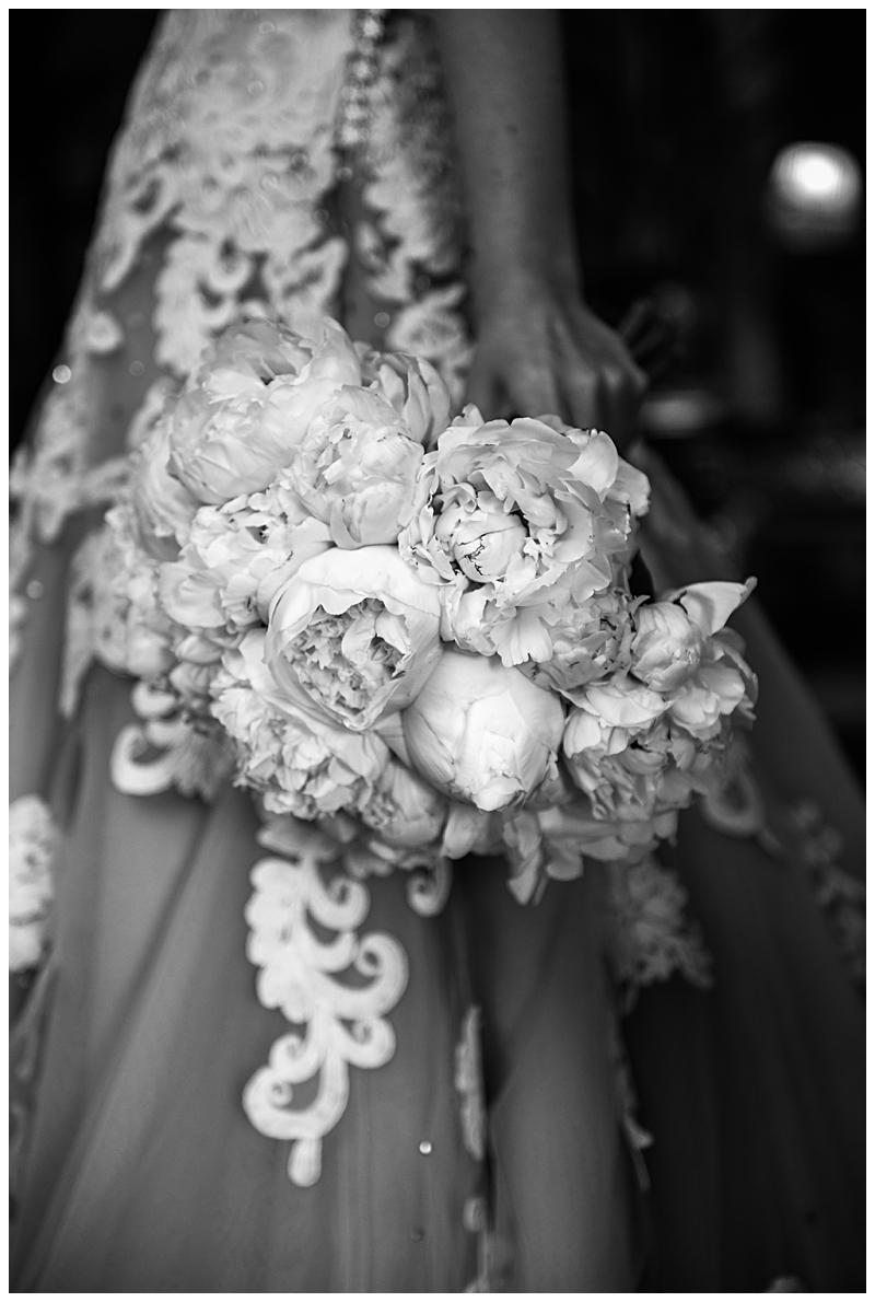 Best wedding photographer - AlexanderSmith_2241.jpg