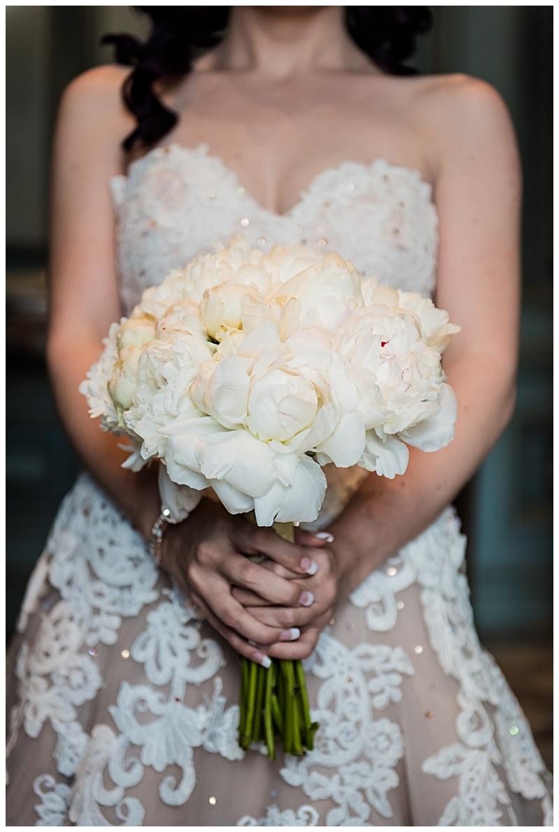 Best wedding photographer - AlexanderSmith_2246.jpg
