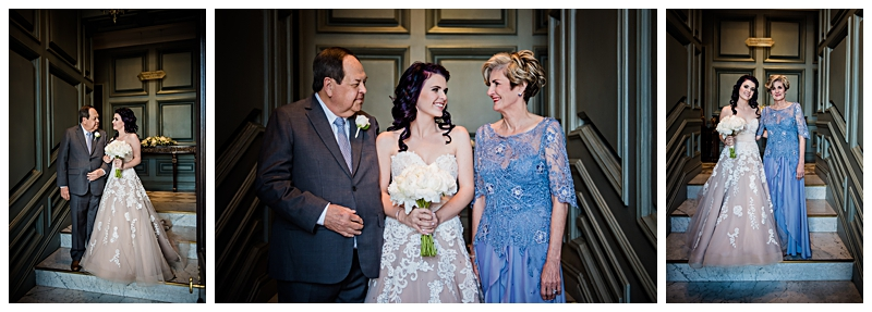Best wedding photographer - AlexanderSmith_2247.jpg
