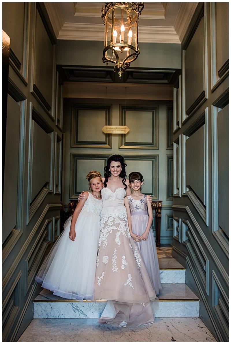 Best wedding photographer - AlexanderSmith_2251.jpg