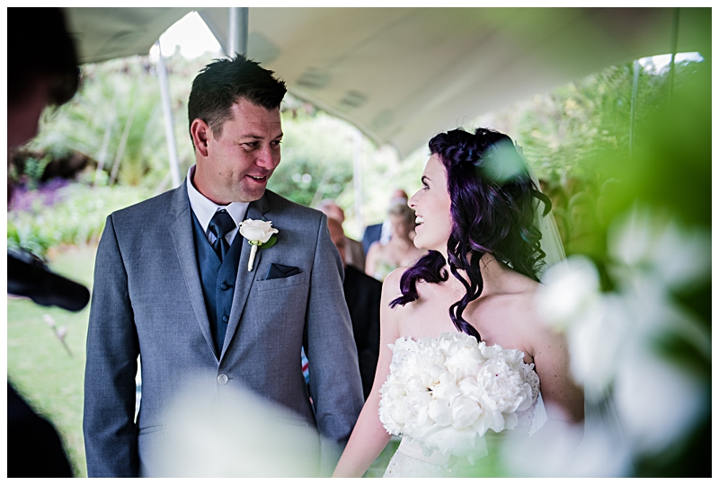 Best wedding photographer - AlexanderSmith_2255.jpg