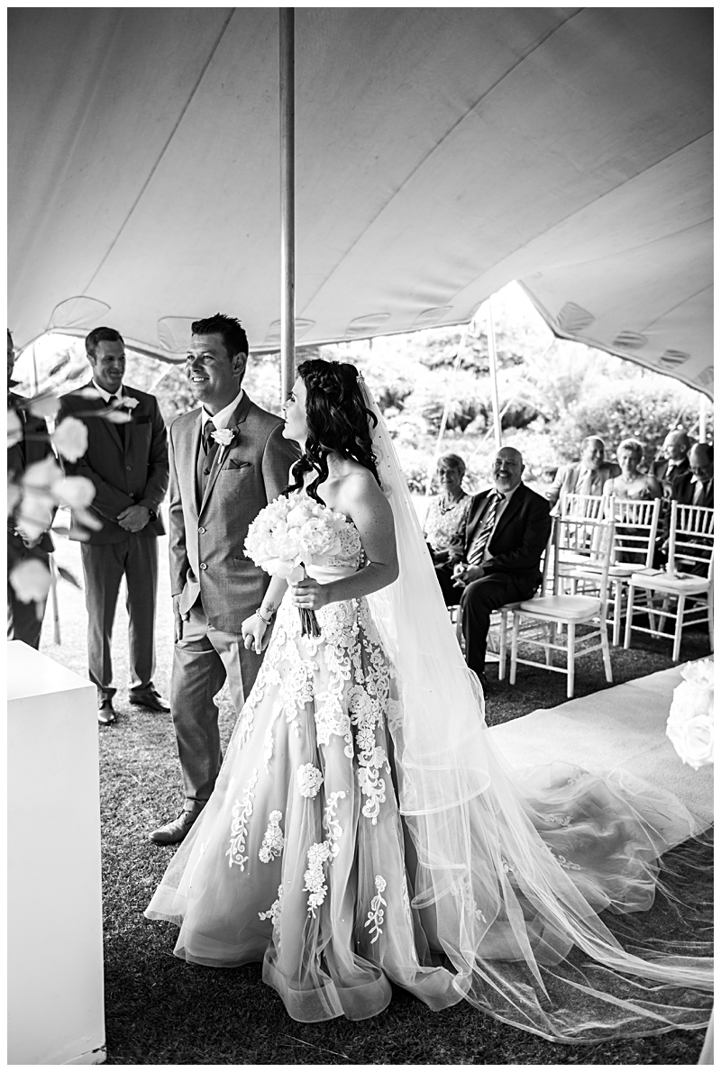Best wedding photographer - AlexanderSmith_2256.jpg
