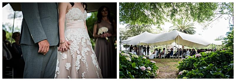 Best wedding photographer - AlexanderSmith_2257.jpg
