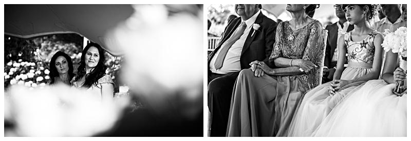 Best wedding photographer - AlexanderSmith_2259.jpg