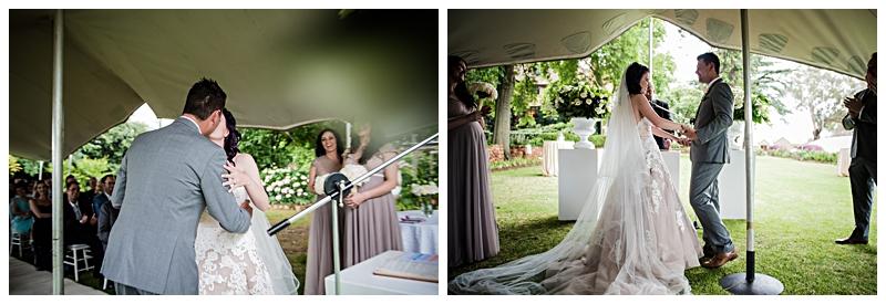 Best wedding photographer - AlexanderSmith_2261.jpg