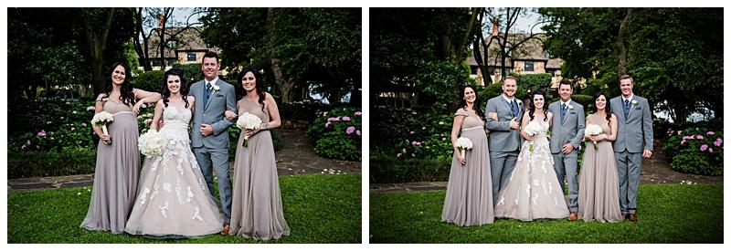 Best wedding photographer - AlexanderSmith_2270.jpg