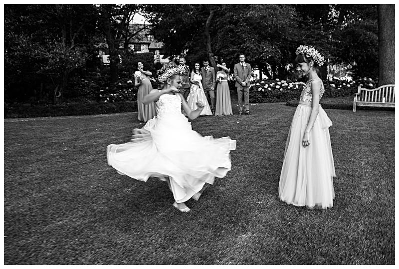 Best wedding photographer - AlexanderSmith_2272.jpg
