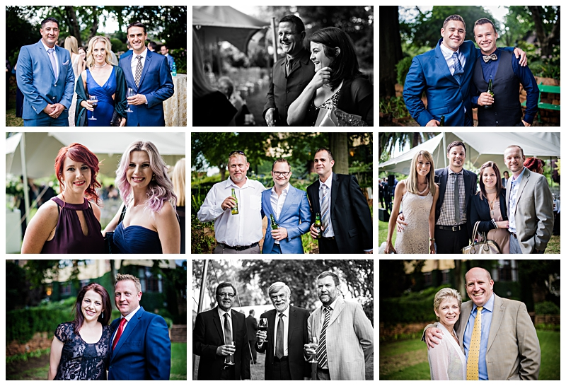 Best wedding photographer - AlexanderSmith_2274.jpg