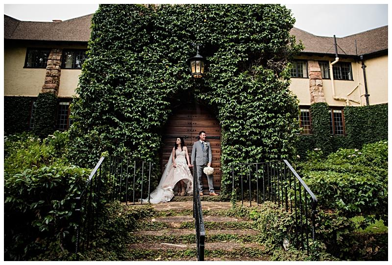 Best wedding photographer - AlexanderSmith_2277.jpg