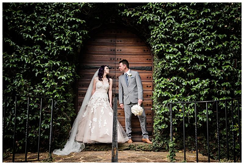 Best wedding photographer - AlexanderSmith_2278.jpg