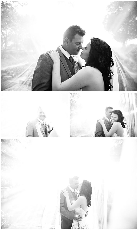 Best wedding photographer - AlexanderSmith_2279.jpg