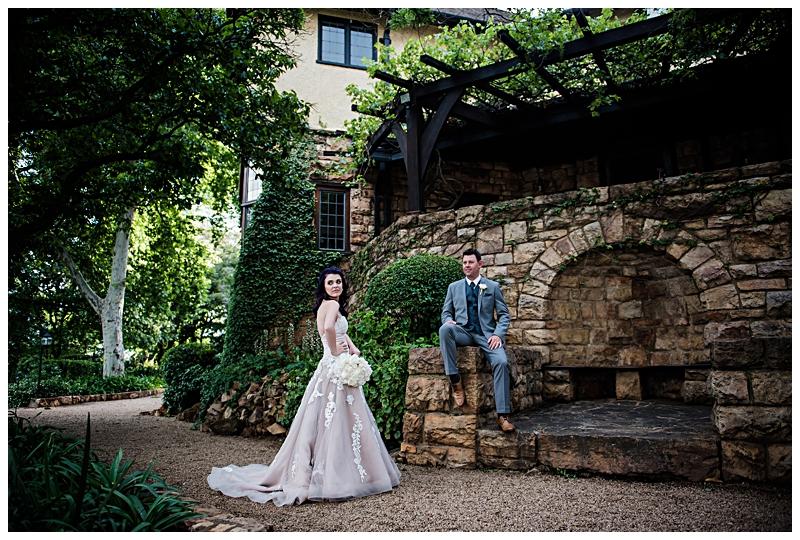 Best wedding photographer - AlexanderSmith_2281.jpg