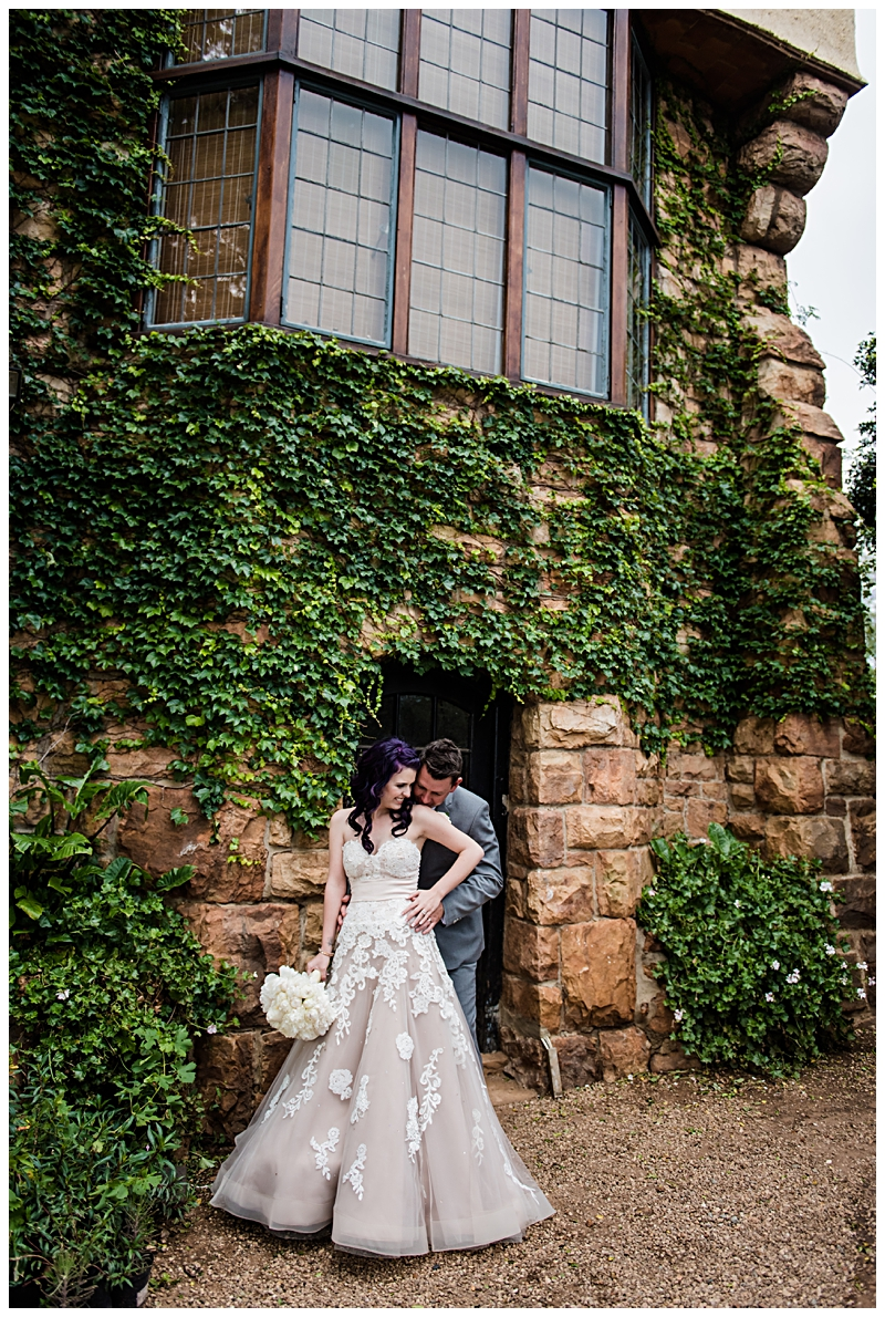 Best wedding photographer - AlexanderSmith_2285.jpg