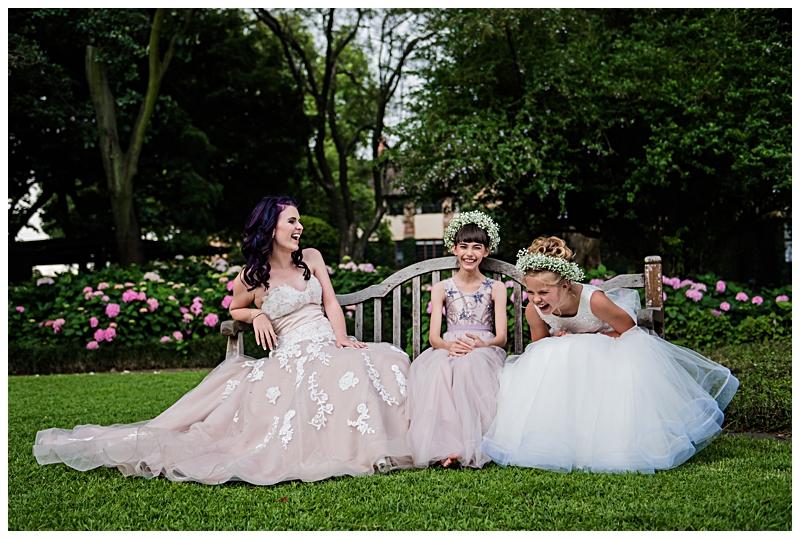 Best wedding photographer - AlexanderSmith_2288.jpg