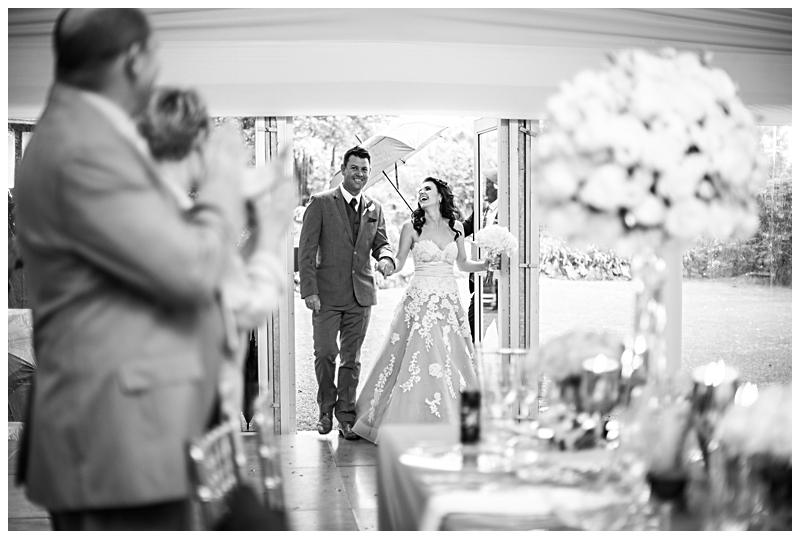 Best wedding photographer - AlexanderSmith_2291.jpg