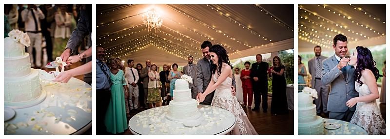 Best wedding photographer - AlexanderSmith_2292.jpg