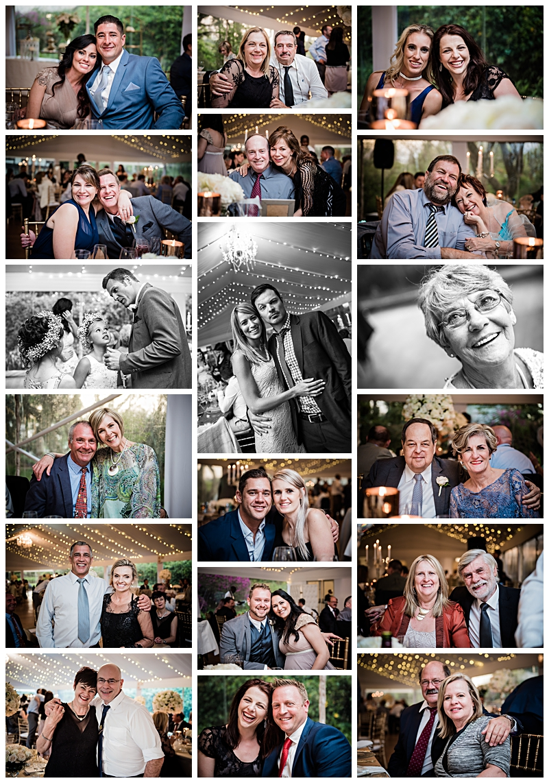 Best wedding photographer - AlexanderSmith_2293.jpg