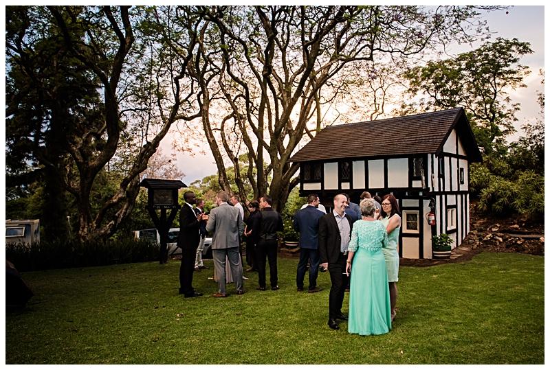 Best wedding photographer - AlexanderSmith_2294.jpg