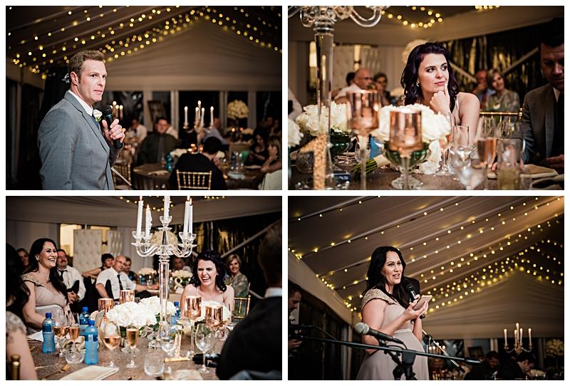 Best wedding photographer - AlexanderSmith_2299.jpg