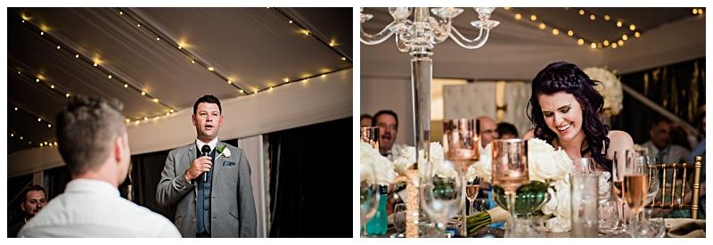 Best wedding photographer - AlexanderSmith_2300.jpg