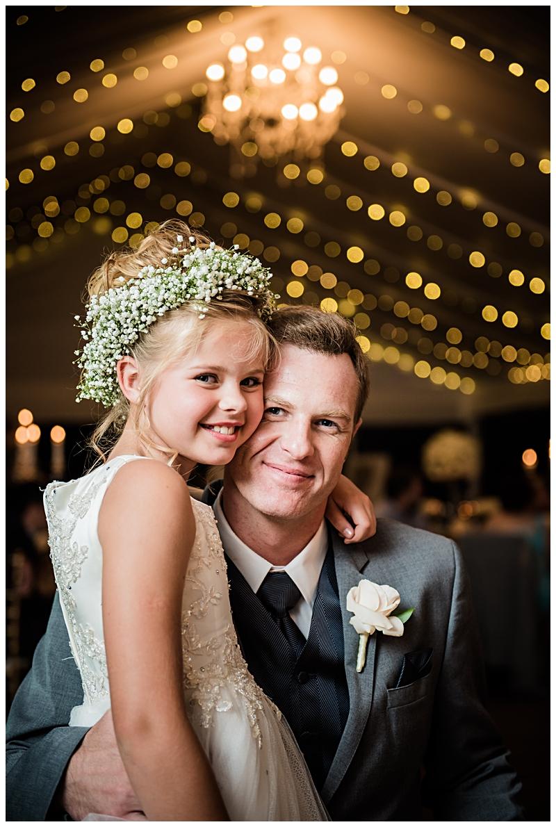 Best wedding photographer - AlexanderSmith_2303.jpg