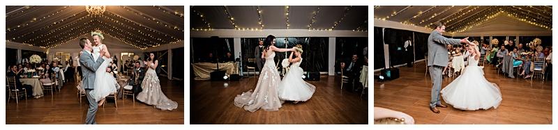 Best wedding photographer - AlexanderSmith_2304.jpg