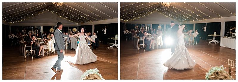 Best wedding photographer - AlexanderSmith_2305.jpg