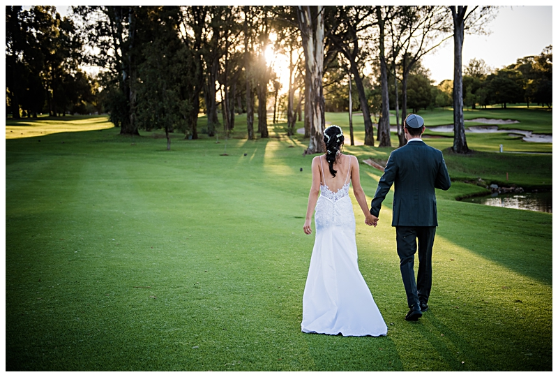 Best wedding photographer - AlexanderSmith_2313.jpg