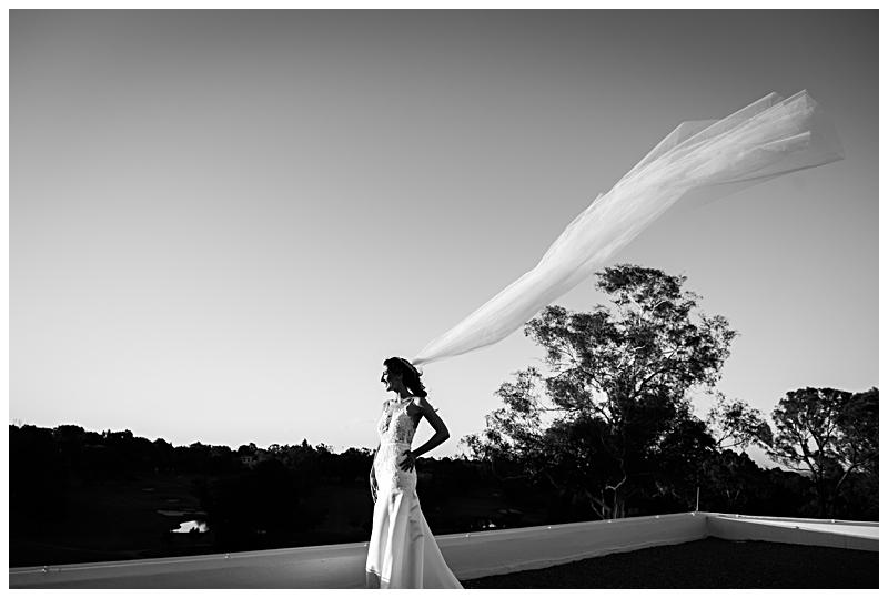 Best wedding photographer - AlexanderSmith_2315.jpg