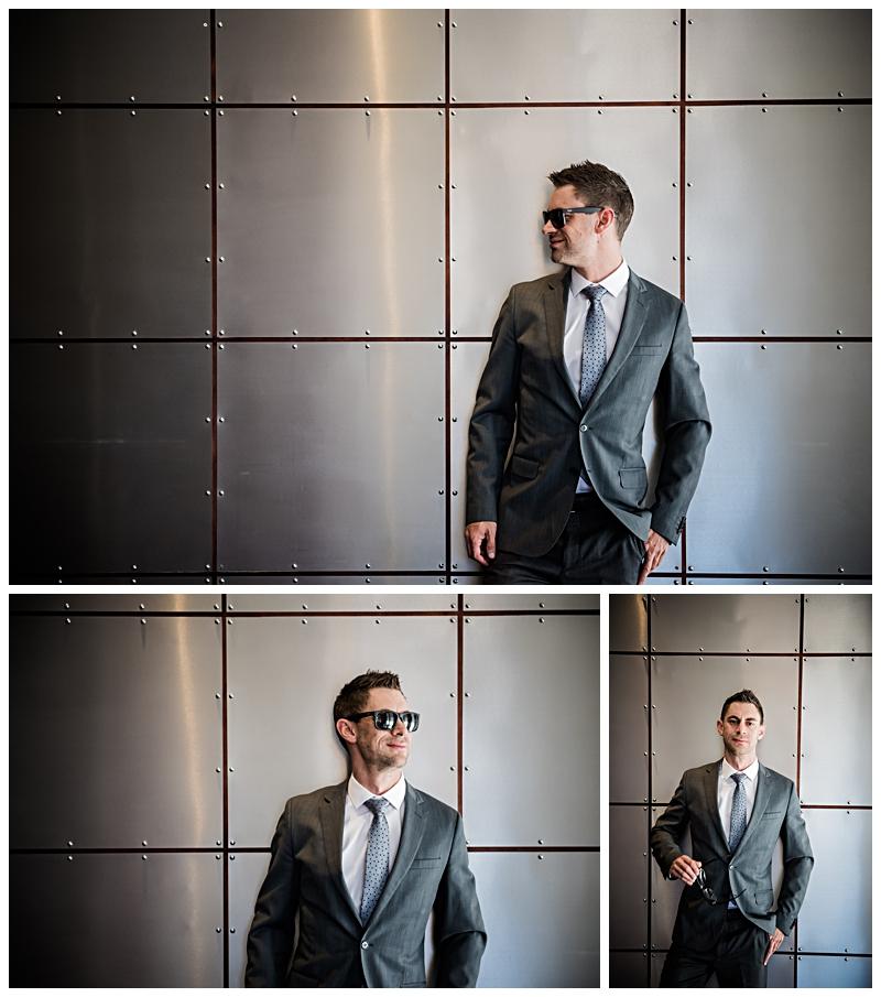 Best wedding photographer - AlexanderSmith_2319.jpg