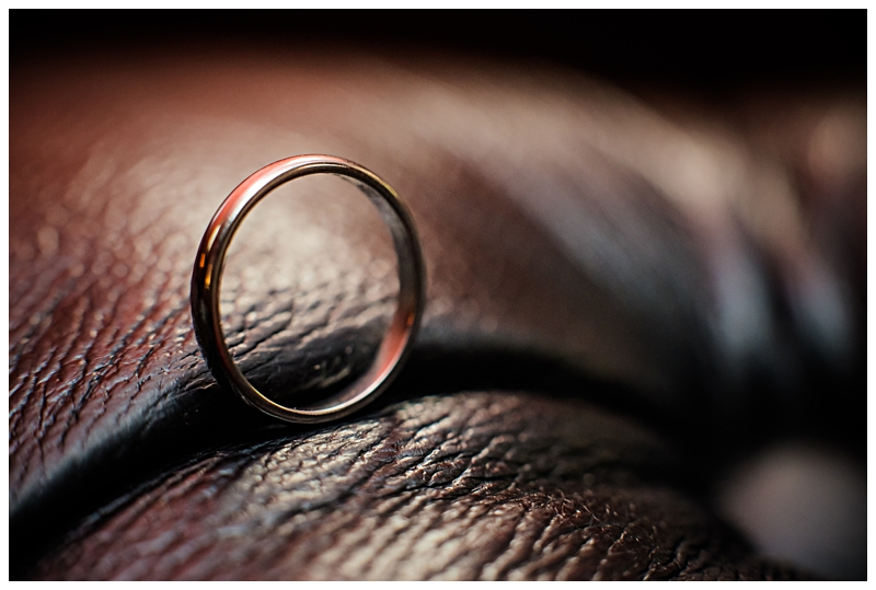 Best wedding photographer - AlexanderSmith_2330.jpg