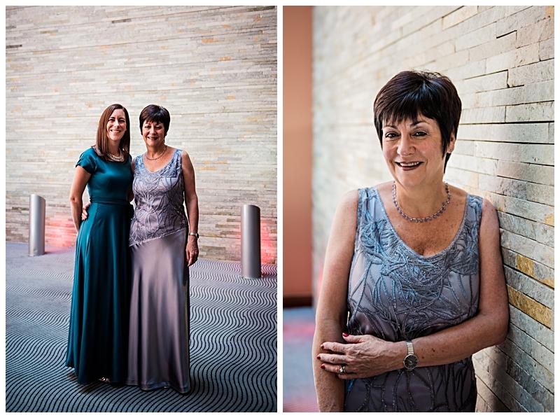 Best wedding photographer - AlexanderSmith_2332.jpg