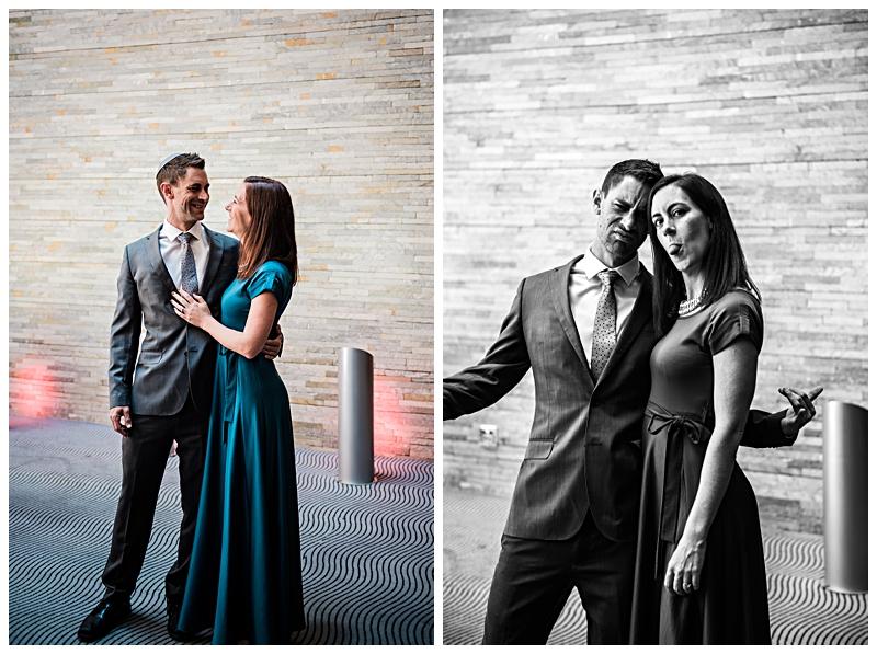 Best wedding photographer - AlexanderSmith_2334.jpg