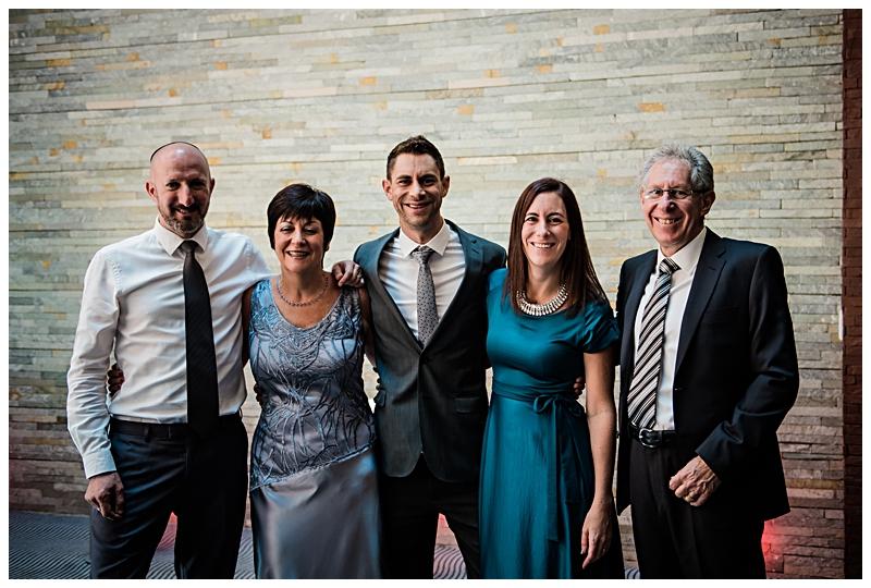 Best wedding photographer - AlexanderSmith_2335.jpg