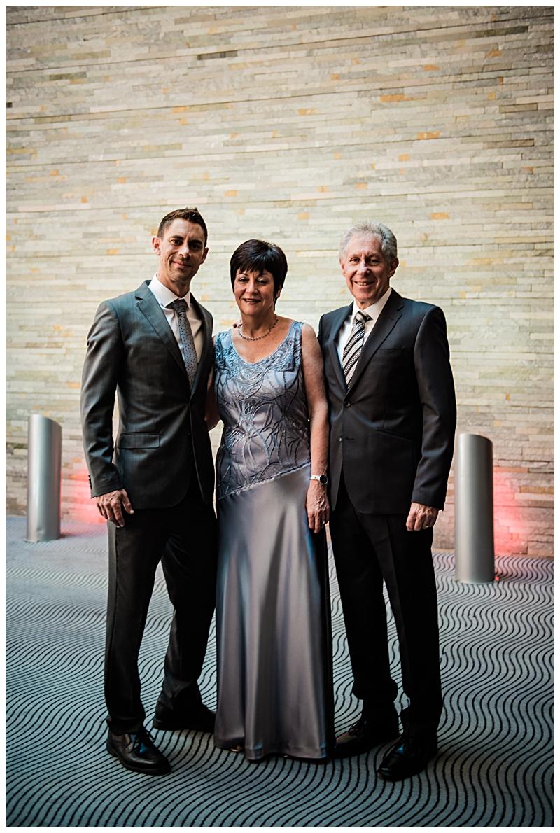 Best wedding photographer - AlexanderSmith_2337.jpg