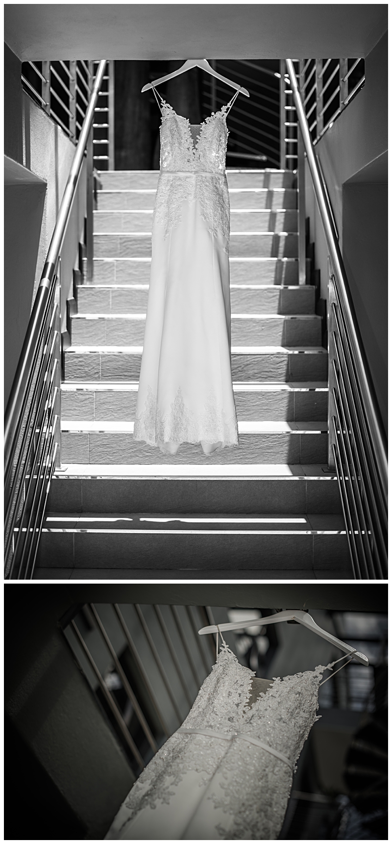 Best wedding photographer - AlexanderSmith_2338.jpg
