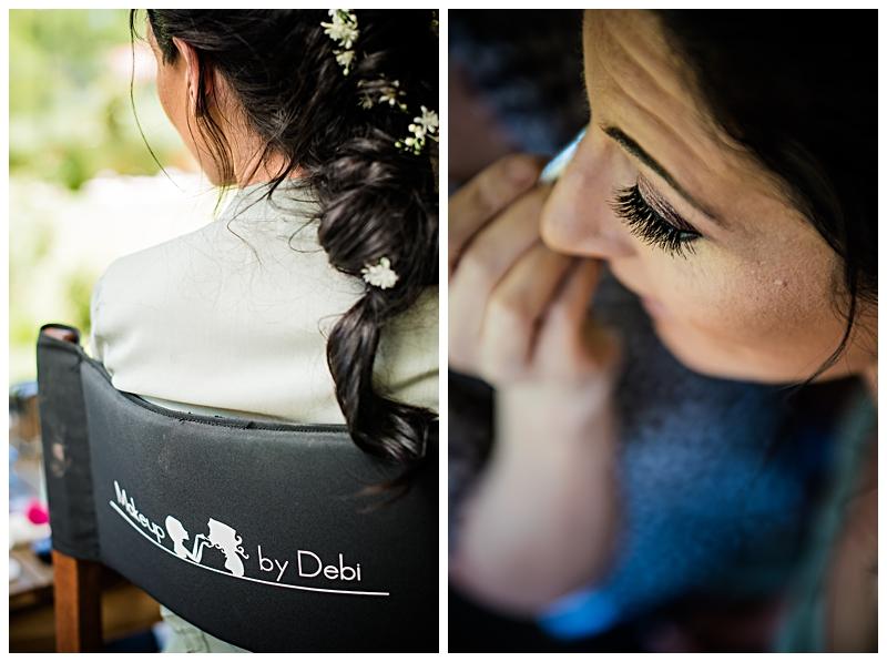 Best wedding photographer - AlexanderSmith_2340.jpg