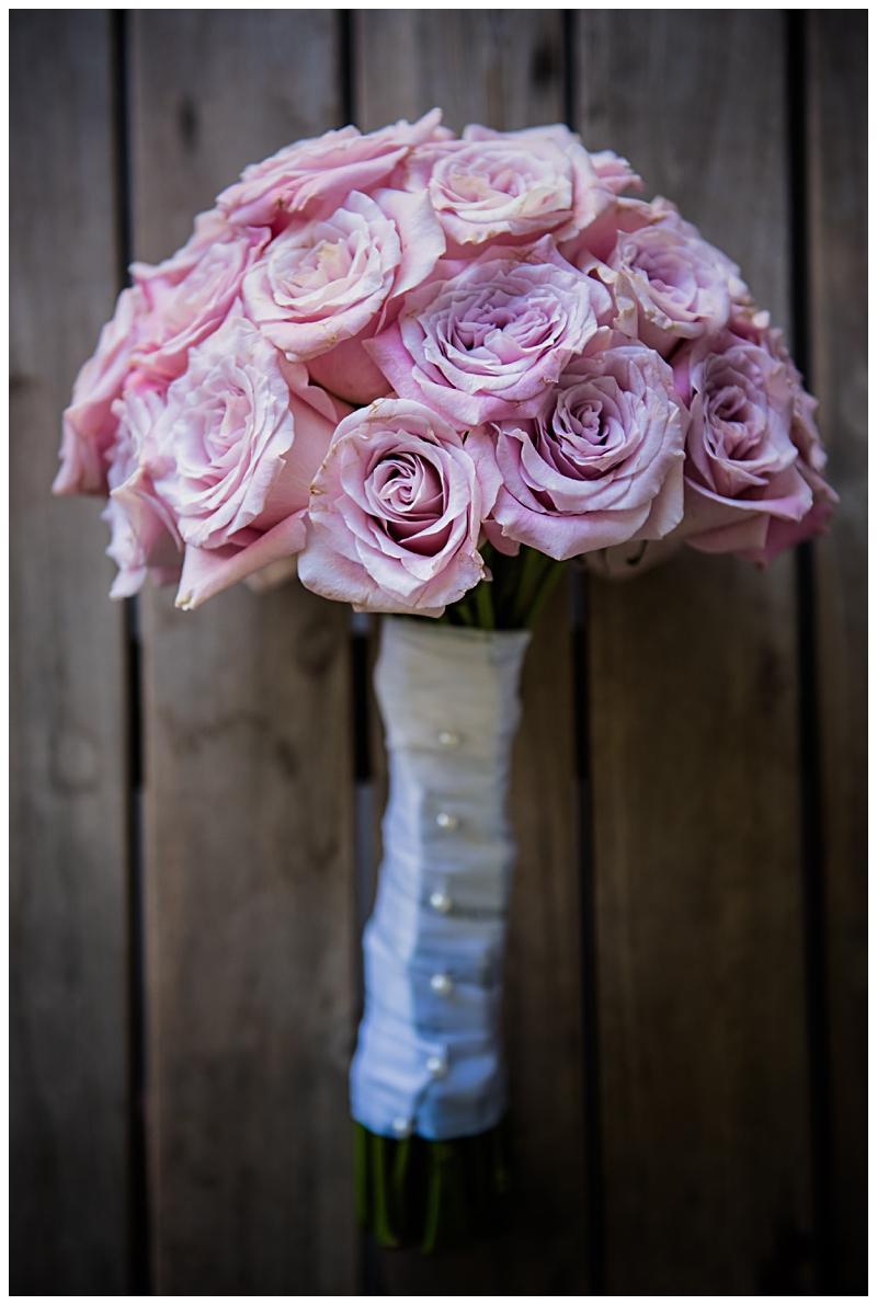 Best wedding photographer - AlexanderSmith_2344.jpg