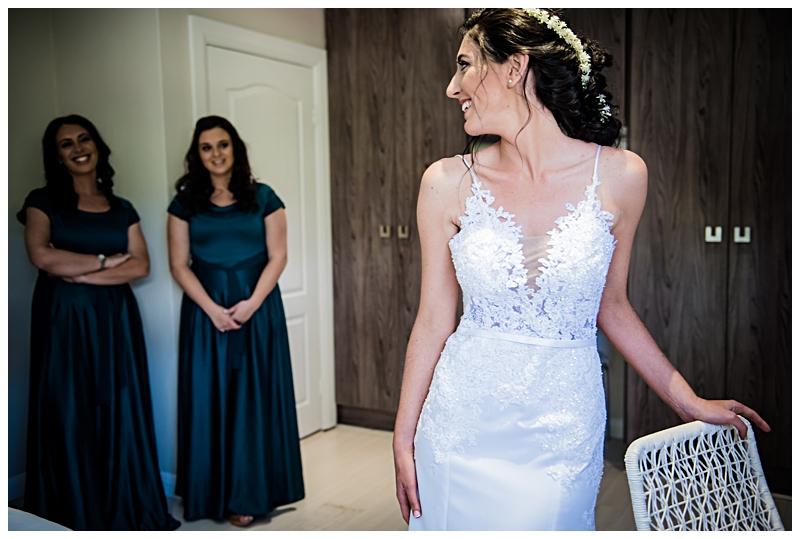 Best wedding photographer - AlexanderSmith_2347.jpg