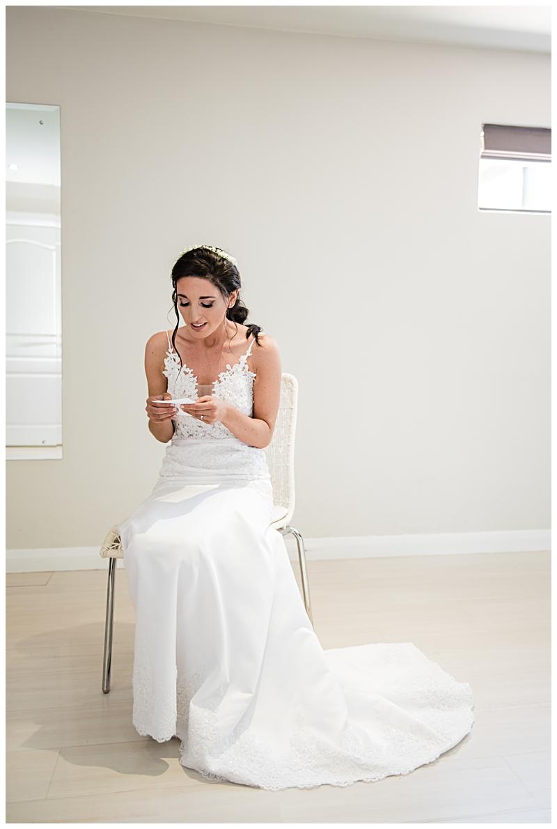 Best wedding photographer - AlexanderSmith_2350.jpg