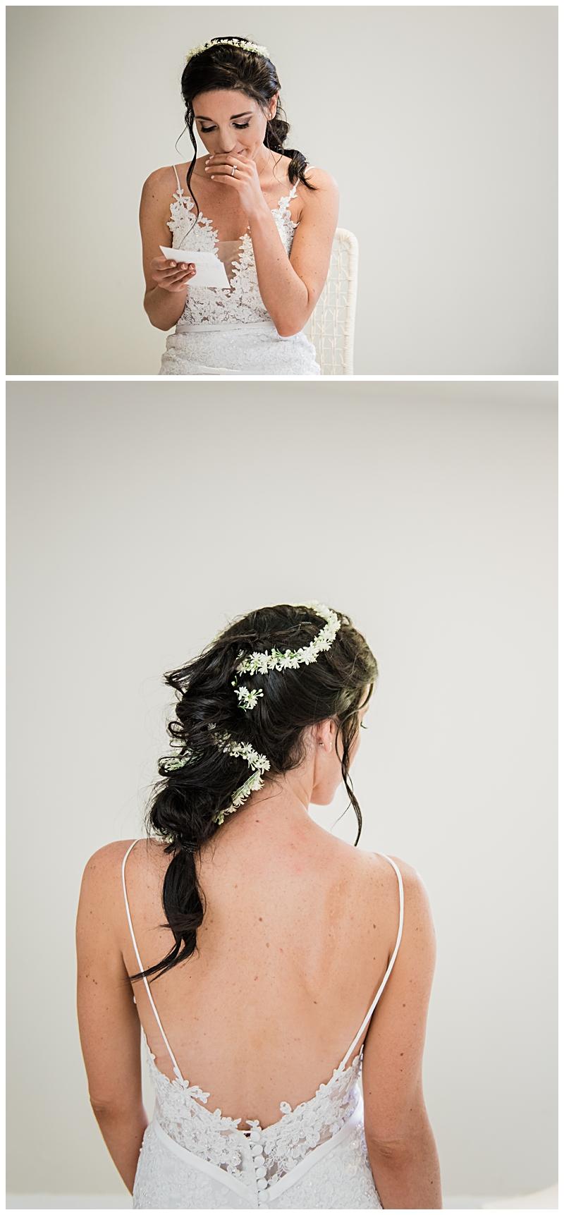 Best wedding photographer - AlexanderSmith_2351.jpg