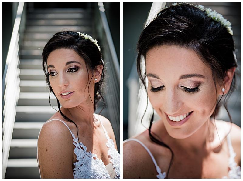 Best wedding photographer - AlexanderSmith_2353.jpg