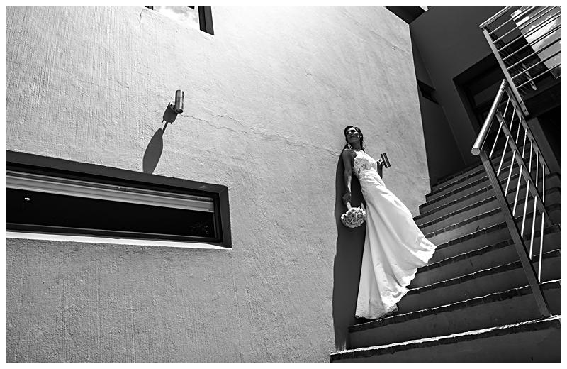 Best wedding photographer - AlexanderSmith_2358.jpg