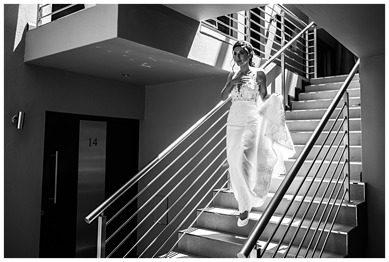 Best wedding photographer - AlexanderSmith_2361.jpg