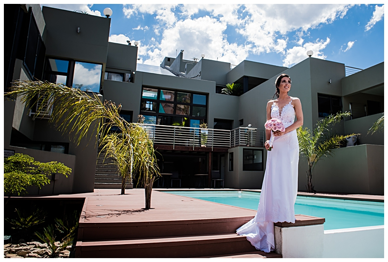 Best wedding photographer - AlexanderSmith_2362.jpg